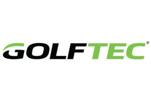 golftec_logo-300x202