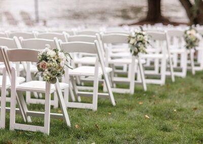 SouthWind_Events_Chicago_Wedding_Planner_wedding_rehearsal