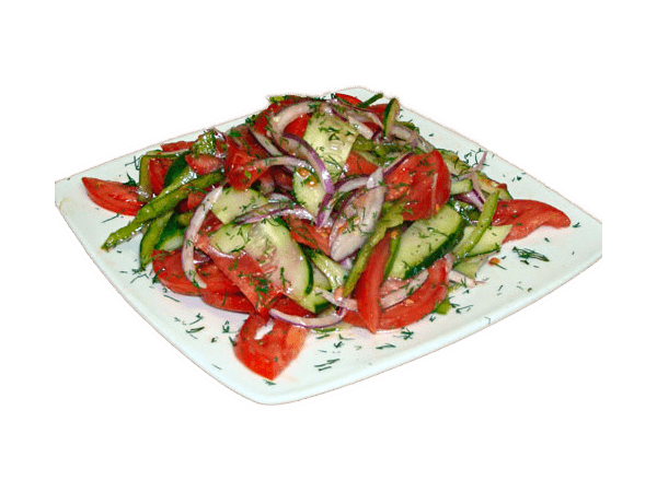 garden salad-min