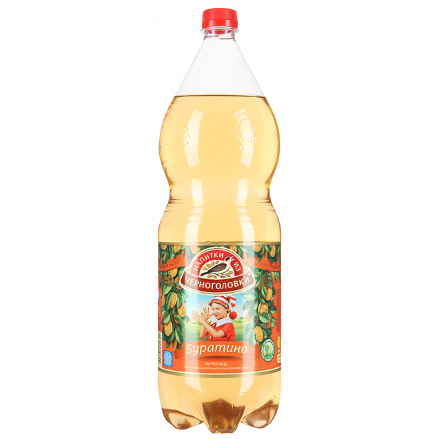 rc107-buratino-plastic-bottle2l-637x637