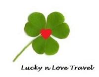 honeymoon packages mexico, caribbean honeymoon packages, honeymoon packages all inclusive with airfare