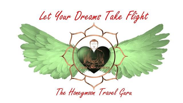 The Honeymoon Travel Guru