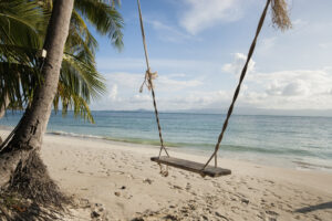 honeymoon packages all inclusive