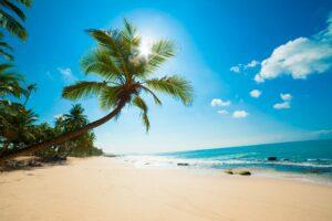honeymoon packages all inclusive, honeymoon packages for bora bora, honeymoon packages Hawaii