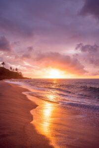 honeymoon destinations, honeymoon planner, honeymoon packages