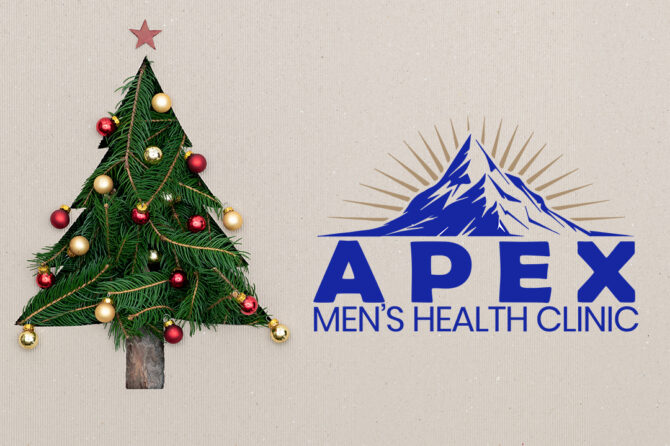 Give the gift of better health this year