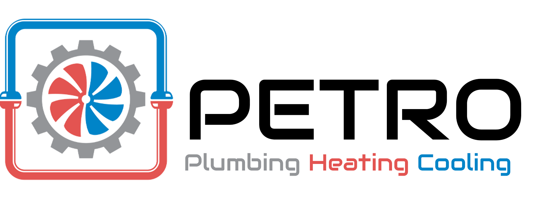Petro Plumbing Heating Cooling