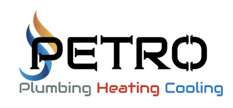 Petro Plumbing Heating Cooling