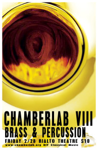 ChamberLab-Poster