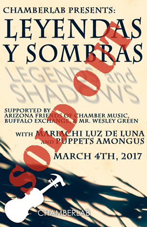 Mariachi-Poster-Image-SOLDOUT