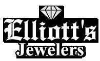 Elliott's Jewelers Logo