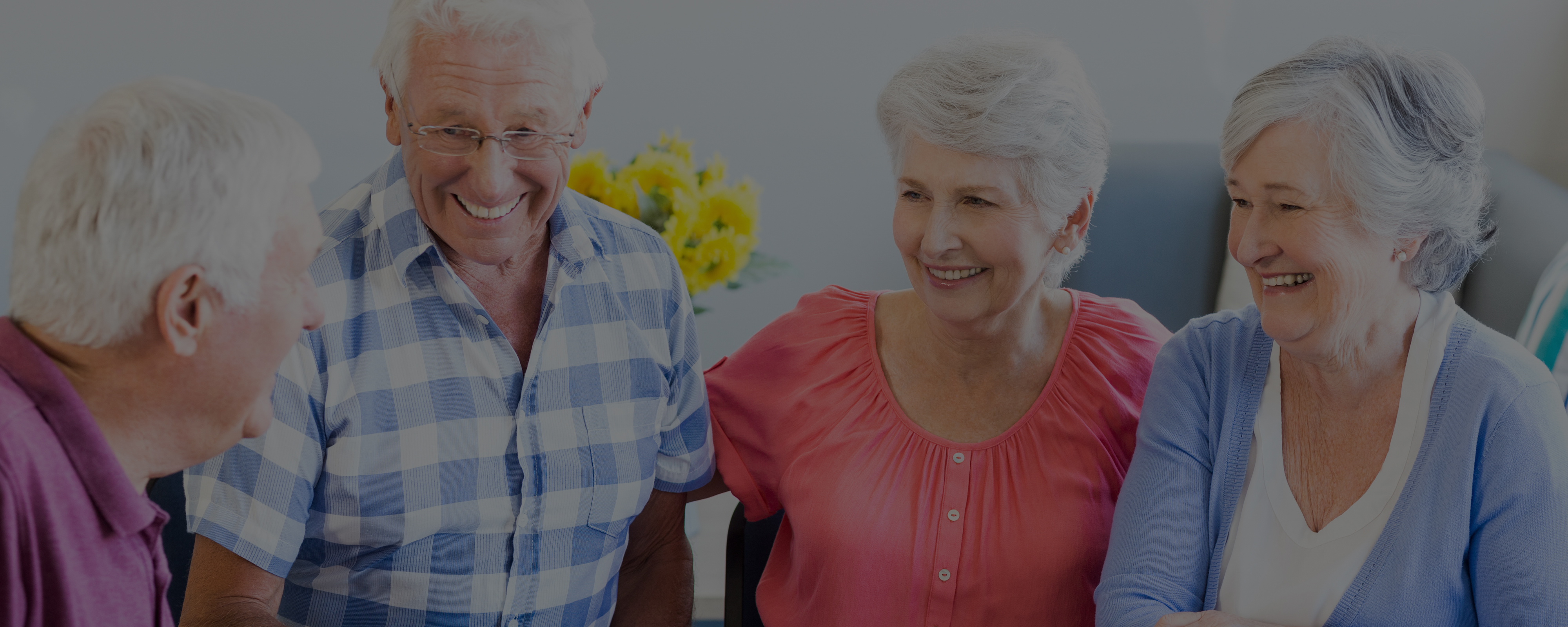 Insurance and Retirement Solutions