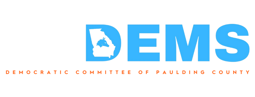 Paulding Democrats