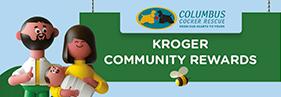Shop Kroger - Columbus Cocker Rescue