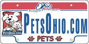 Shop Ohio Pet Fund- Columbus Cocker Rescue