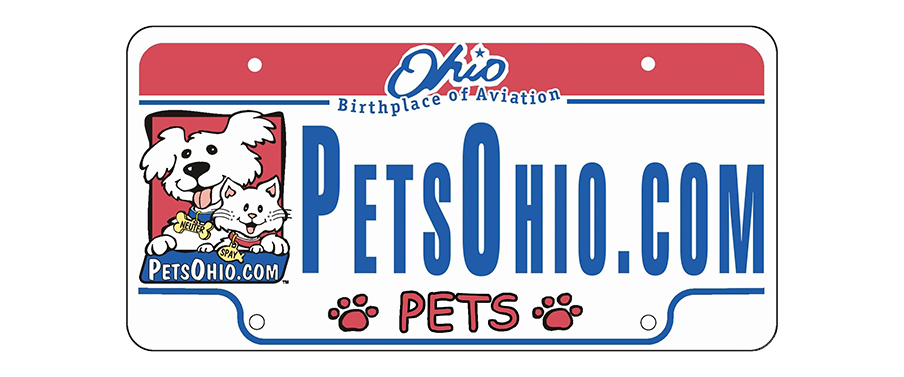 Support Columbus Cocker Rescue by Shopping at Ohio Pet Fund