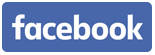 facebook icon linking to facebook business page