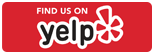 yelp icon linking to business listing on yelp