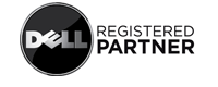 Dell - Regisrered Partner