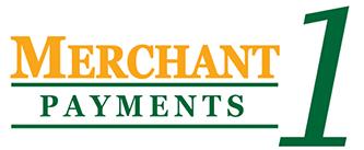 Merchant 1 Payments