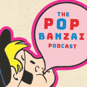Pop Banzai