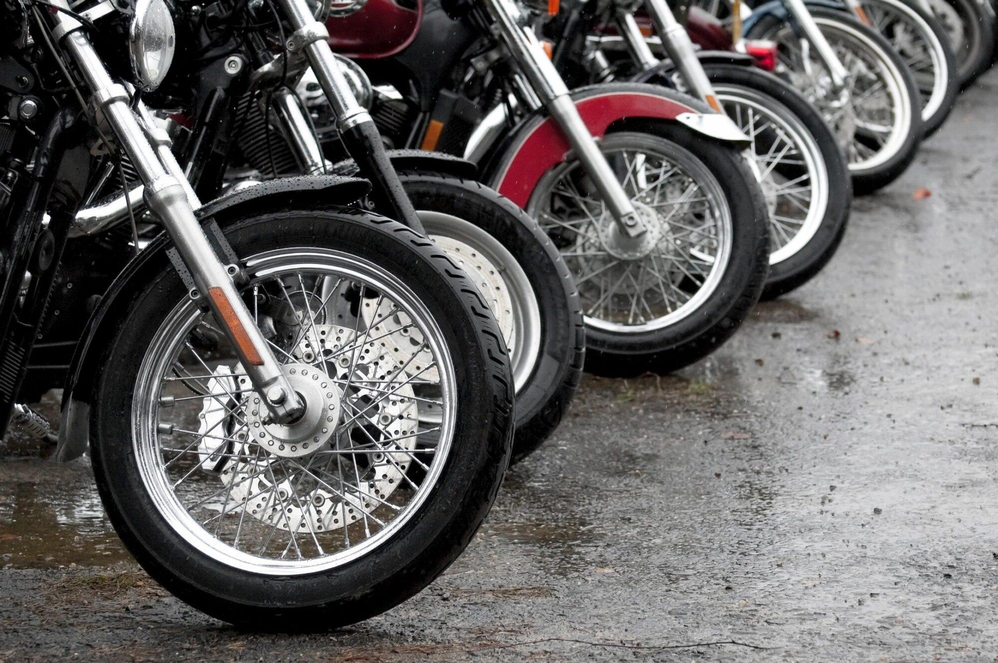 Orthodox Motorcycle Association