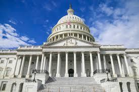 EO Legislation Moves Forward in Congress
