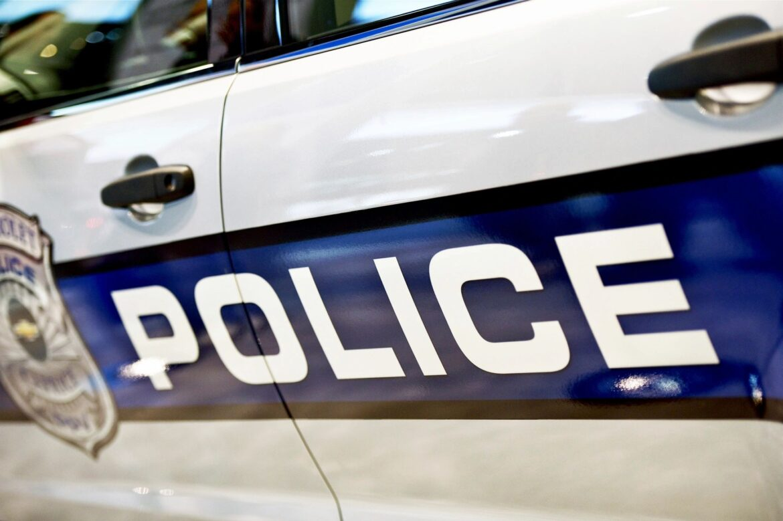 Anchorage Police Department Seeks Public Input on Body Worn Cameras