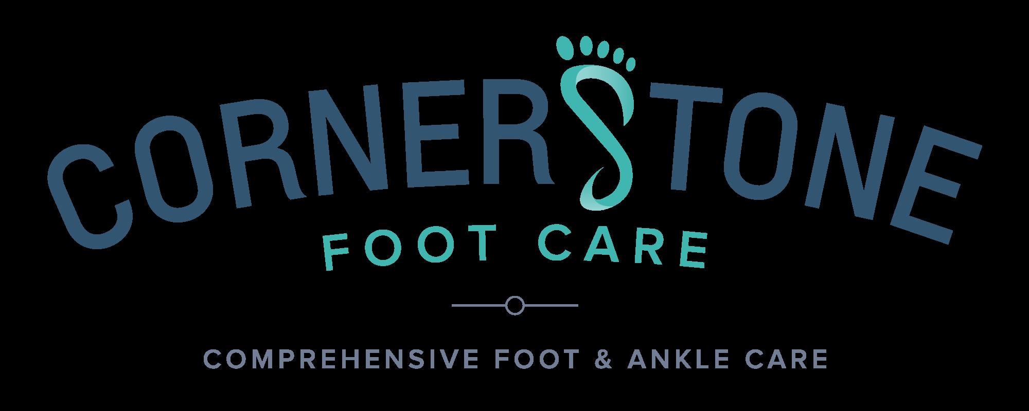 Cornerstone Foot Care