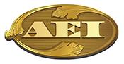 AEI-Delaware-Statutory-Trust (DST) 1031 Sponsor