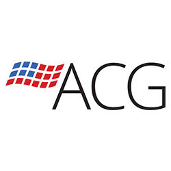 Read More About American Capital Group