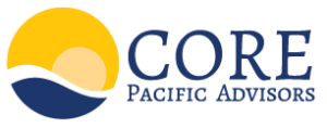 Read More About Core Pacific Advisors