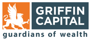 Read More About Griffin Capital