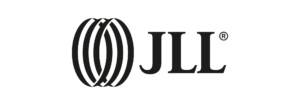 Read More About JLL Exchange