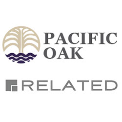 Read More About Pacific Oak-Related