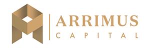 Read More About Arrimus Capital Management