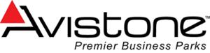 Read More About Avistone Business Parks