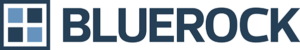 Read More About Bluerock Value Exchange