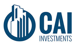 Read More About CAI Investments