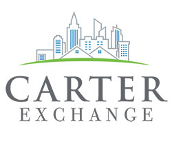 Read More About Carter Exchange