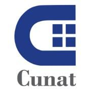 Read More About Cunat Exchange Group