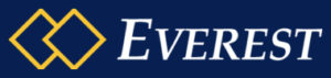 Read More About Everest Realty Management