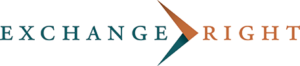 Read More About ExchangeRight