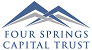 Read More About Four Springs Capital 1031 Exchange