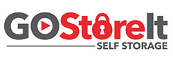 Read More About Go Store It Self Storage