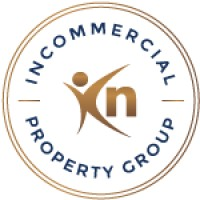 Read More About InCommercial Property Group