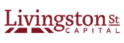 Read More About Livingston Street Capital