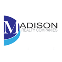 Read More About Madison Realty Companies