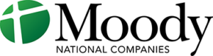 Read More About Moody National Co