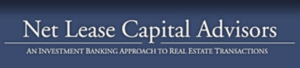 Read More About Net Lease Capital Advisors
